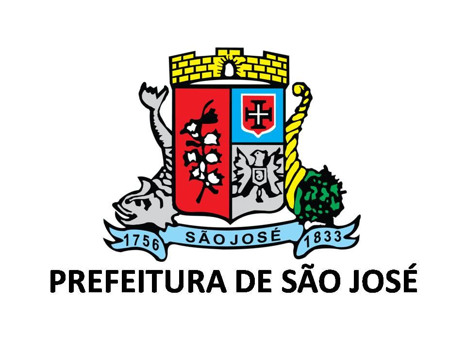 Prefeitura de São José – SC