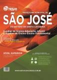 São José - auxiliar