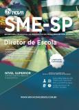 SME-SP - Diretor