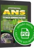 ans-tecnico-administrativo-digital_1