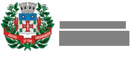 prefeitura cajamar - logo