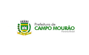 prefeitura-campo-mourao
