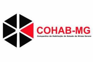 pro_cohab_reune