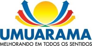 umuarama