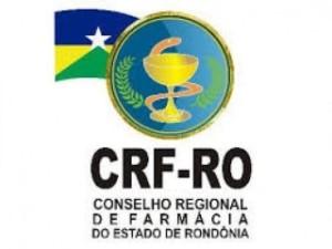 CRF RO logao