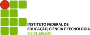 IFRJ logao