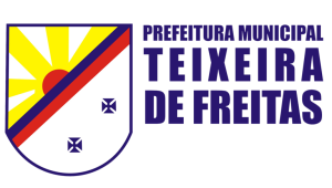 PREFEITURA-DE-TEIXEIRA-DE-FREITAS-02