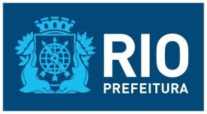 Prefeitura do RJ
