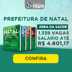 natal-250X250