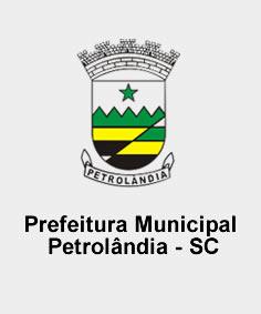 petrolandia