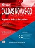 pref_caldas_novas_-_agente_administrativo