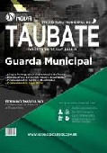 prefeitura-taubate-guarda-municipal