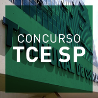 tce-sp