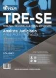 tre-se-analista-judiciario-area-adm