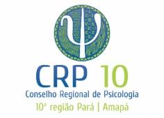 CRP 10 logao