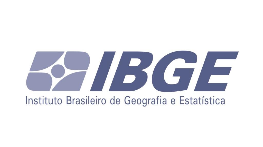Nova-ibge-logo