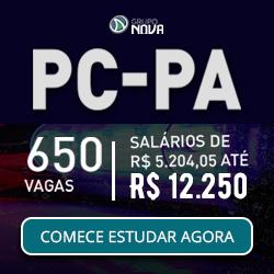 PC-PA-250X250