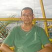 Prof.CarlosK