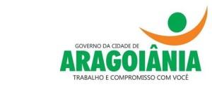 aragoiania logao