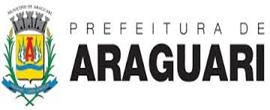 araguari logao