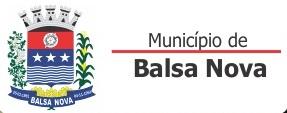 balsa nova logo