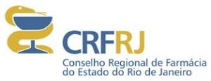 crf_rj logao