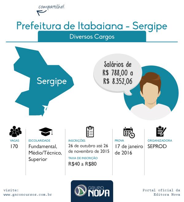 itabaiana (1)