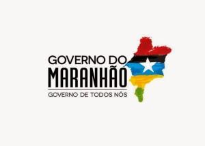 maranhao logao