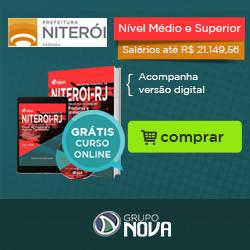 niteroi-250X250