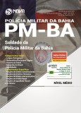 pm-ba-capa