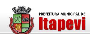 prefeitura de itapevi logao