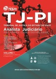 tj-pi-analista-judiciario