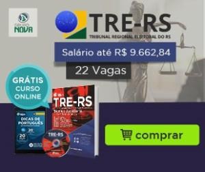 tre-rs-310X260