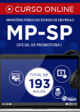 MP-SP - curso online