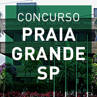 Praia-Grande-SP