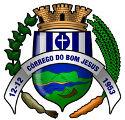 Prefeitura de Córrego de Bom Jesus
