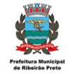 Prefeitura de ribeirao preto loguinho