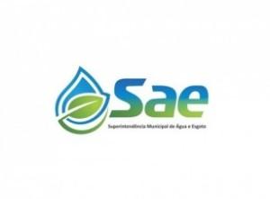 SAE Catalao logo