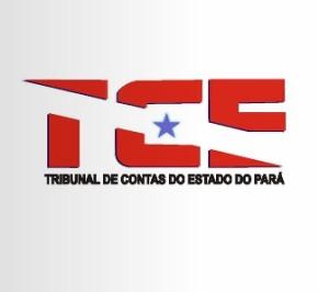 TCE para logo