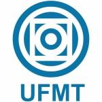 UFMT logao