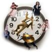 gerenciar_tempo