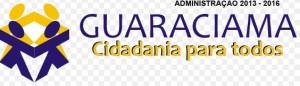 guaraciama logao