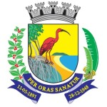 prefeitura de guarapari logo