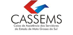 CASSEMS - logo