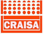CRAISA-logo