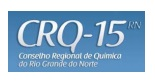 CRQ 15