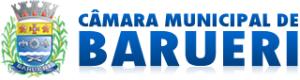 Camara Barueri - logo