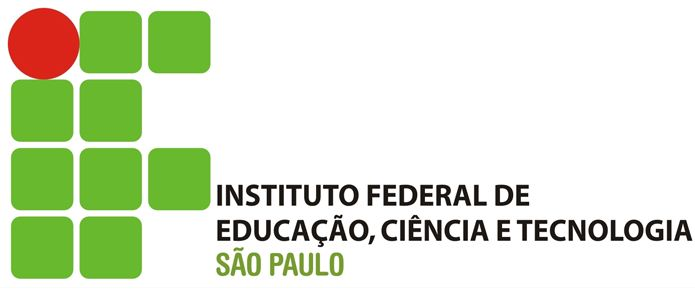 Instituto Federal de São Paulo oferece 40 vagas para curso de eletrônica em Tupã