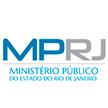 MPRJ loguinho