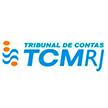 TCM RJ loguinho